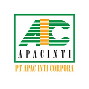 apac-inti