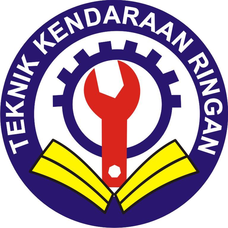 logo-TKR