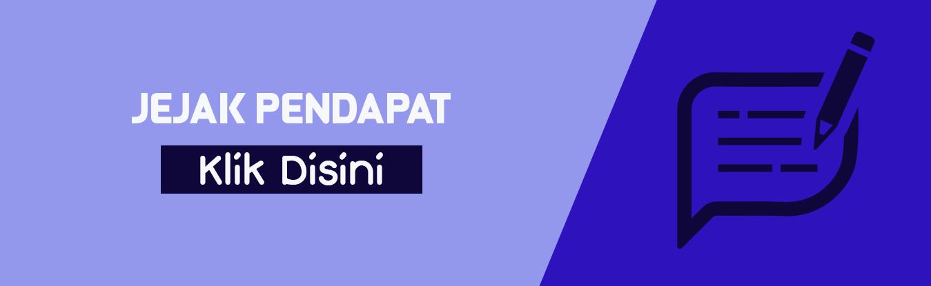 jejak-pendapat