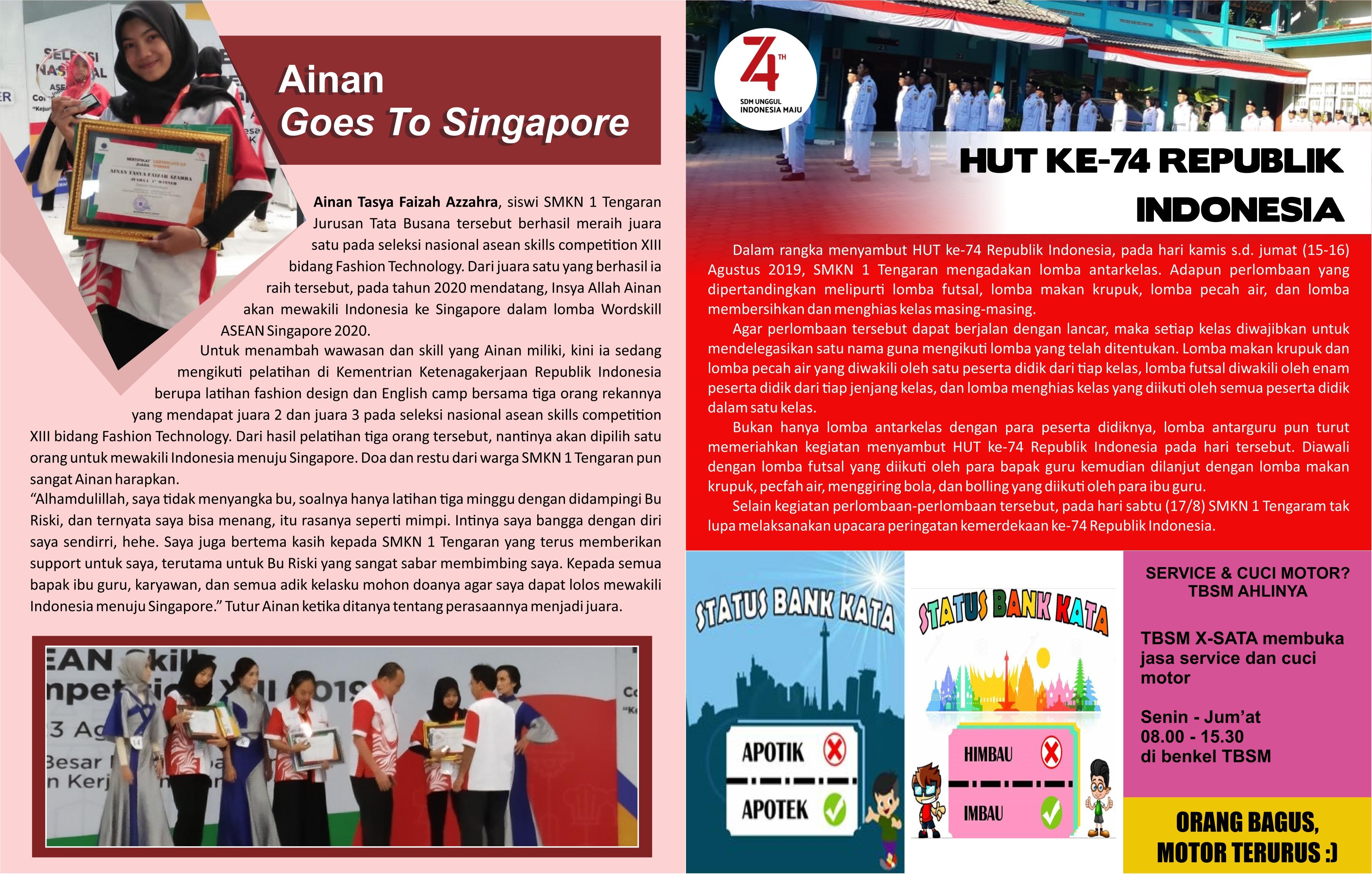 Buletin edisi 3 halaman 2