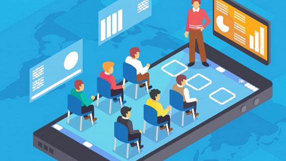 PJJ Semester Genap SMKN 1 Tengaran Tahun Pelajaran 2020/2021 Diperpanjang